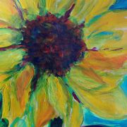 Sonnenblume-April-16