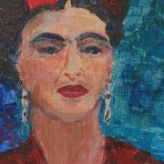 Frida-Februar-15